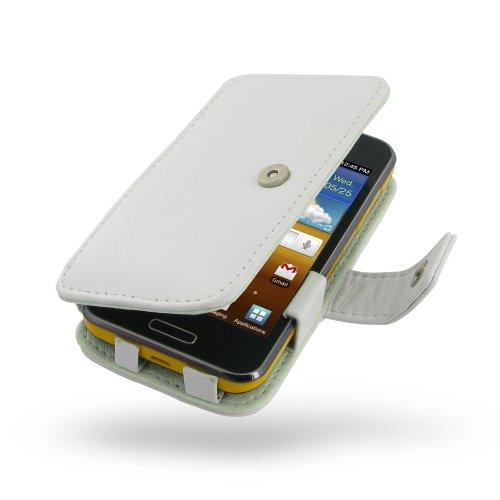 samsung beam case - 2