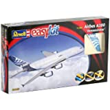 Revell 06640 1/288 Airbus A380 Demonstrator