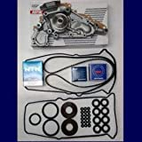 Nitoma TBK1006 Timing Belt Component Kit