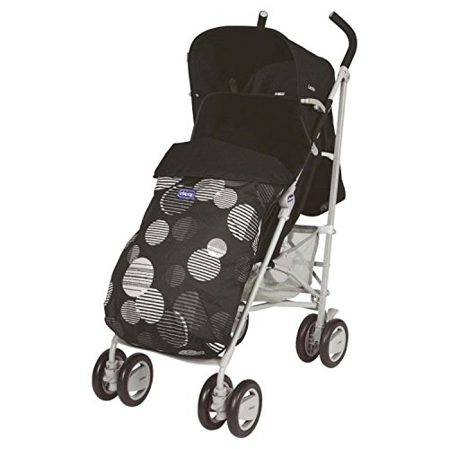Chicco London Pushchair Hoop