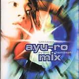 Super Eurobeat Presents: Ayu-Ro Mix