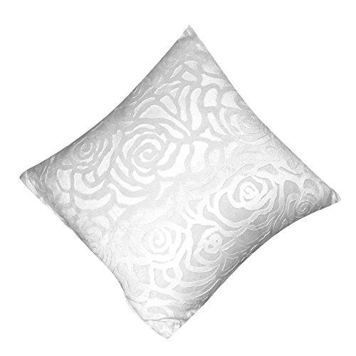 acamifashion-home-brilliant-solid-color-decorative-throw-pillow-case-cushion-cover-for-sofa-cream-18