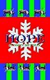 Hope, Judson Murray, 1410720217