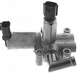 MANCO TALON 257CC 300CC Right Hand Crankcase Gasket MANCO TALON CARTER BROS LINHAI 260cc 300cc key chain /…