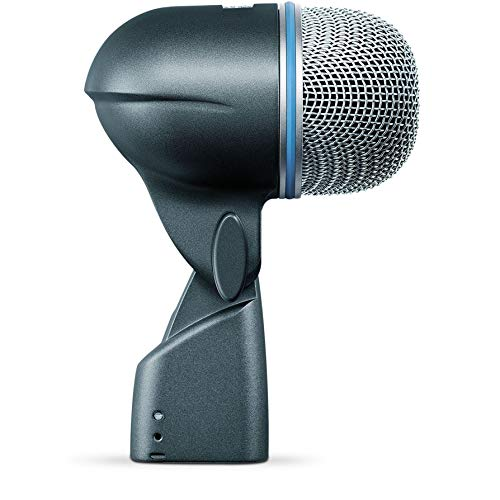 Shure BETA 52A Supercardioid