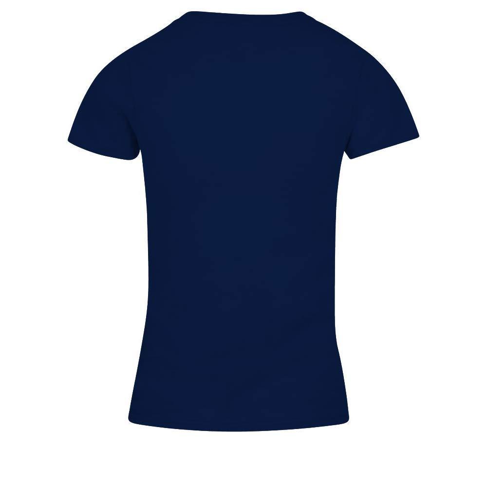 Perfekt f/ür Musiker Frauen T-Shirt