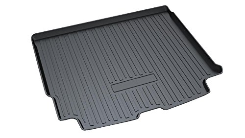 Compare Price To Xc60 Cargo Cover Tragerlaw Biz