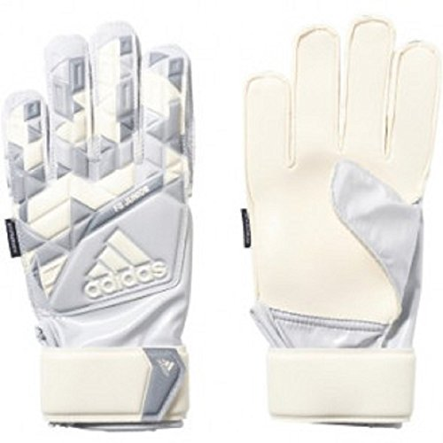 adidas Performance Ace Finger Save Junior Goalie Gloves – DiZiSports Store
