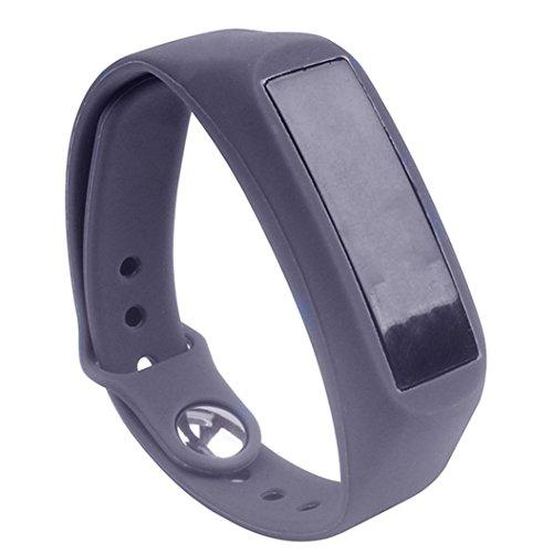 Sunfei Accessories Fashion Silicone Bracelet