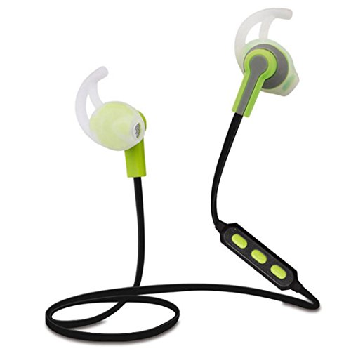 creazy-bluetooth-wireless-in-ear-stereo-headphones-fitness-sports-headphones-green
