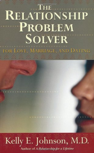 articles on relationship issues