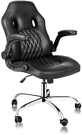 Office Chair Office Desk Chair  Review