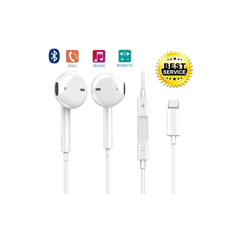 vowsvows-earphones-with-microphone