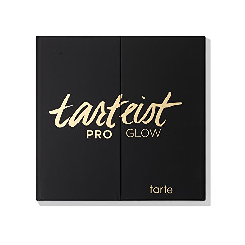 Buy tarte palette