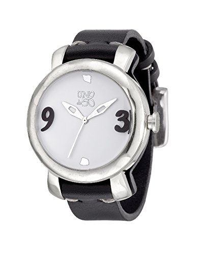 Uno de 50 Rel0103Blnngrou - Reloj cuanto falta?