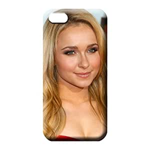 iphone 5c Excellent Fitted Durable Awesome Phone Cases phone cover shell A Good Gift Friend