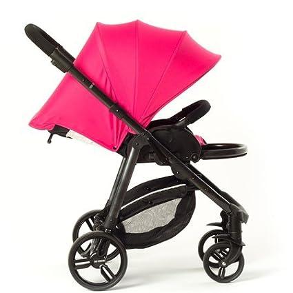 Carro Trío Fresh 2.0 Baby Monsters: Amazon.es: Bebé