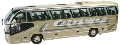 2006-neoplan-vip-class-cityliner-n1216hd-luxury-city-bus-1-24-revell-germany