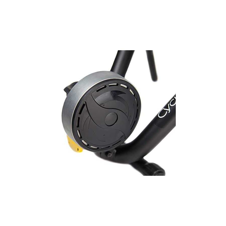 CycleOps PowerSync Bluetooth Smart Trainer