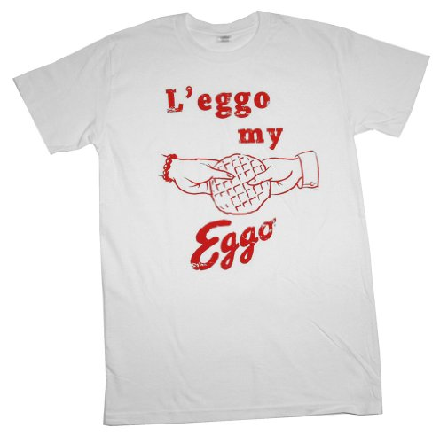leggo-my-eggo-waffle-and-hands-adult-white-t-shirt-adult-xx-large