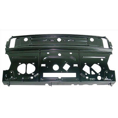 Goodmark Package Tray Panel for 1968-1972 Chevrolet Chevelle