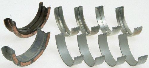 Sealed Power 6622MA Main Bearing Set