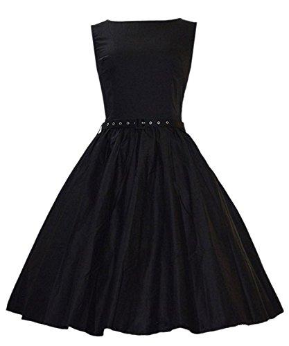 j adore couture dresses - 8