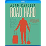 Road Hard [Blu-ray]