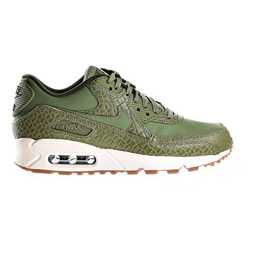 Nike Air Max 90 Prem