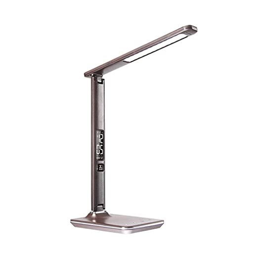 Lámparas de mesa Iluminación Estudio De Oficina Lámpara De ...