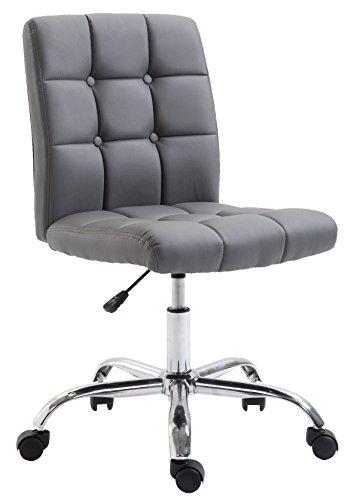Nail Salon Chair - 9