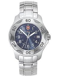 Swiss Army Unisex Watch 24644
