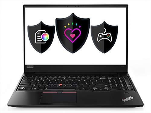 (Lenovo ThinkPad Edge E580 15.6