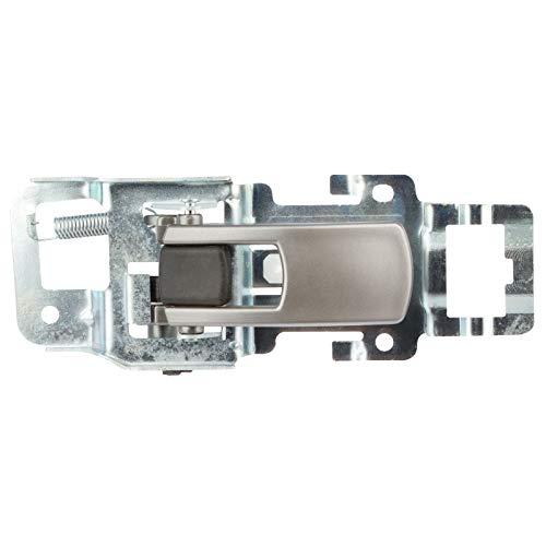05 equinox inside door handle - 1