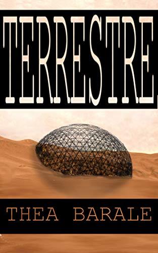 Terrestre (Italian Edition)