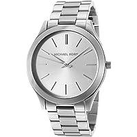 Relógio Michael Kors Analógico Feminino MK3178/1KN