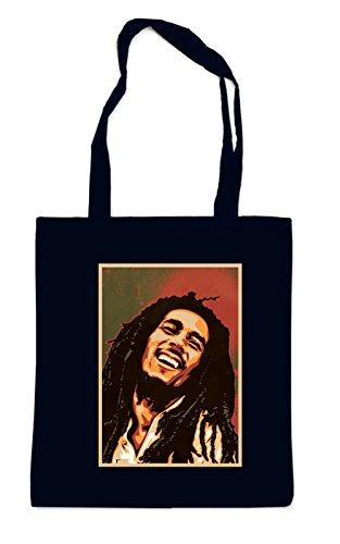 Bag Marley Marley Bag Nera Nera Bag Magia Nera Magia Nera Marley Bag Marley Magia Bag Magia Marley Magia q6qAwZFR