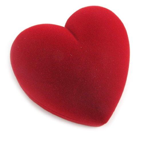 jewel-case-ring-coeur-volupte-red