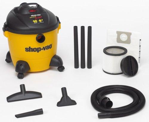 shop-vac-962-10-00-ultra-plus-wet-dry-vacuum-10-gallon-4-hp