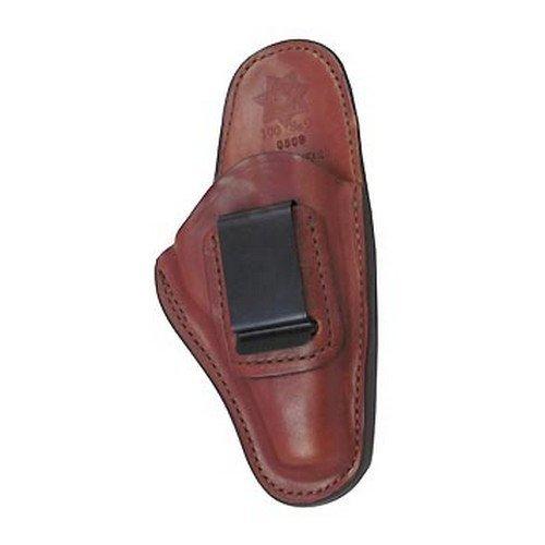 Bianchi Glock Waistband Concealment Holster Tan - 18026