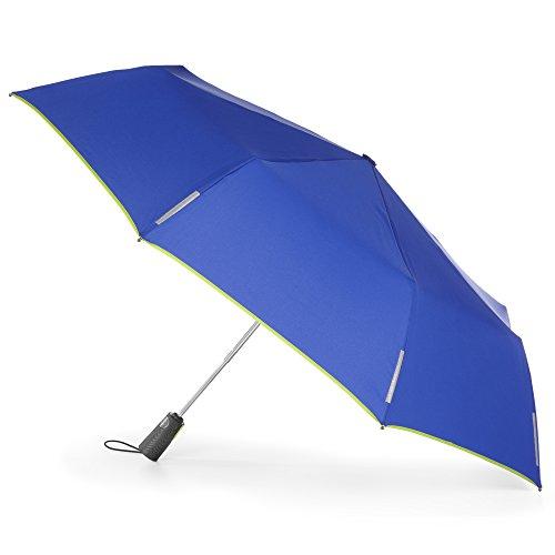 Totes Auto Close Titan Umbrella