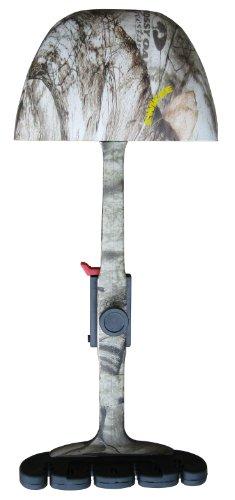 Kwikee Kwiver (4-Arrow) Lite-4 Quiver Lite Treestand