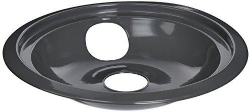 - GE WB31T10013 8-Inch Burner Bowl