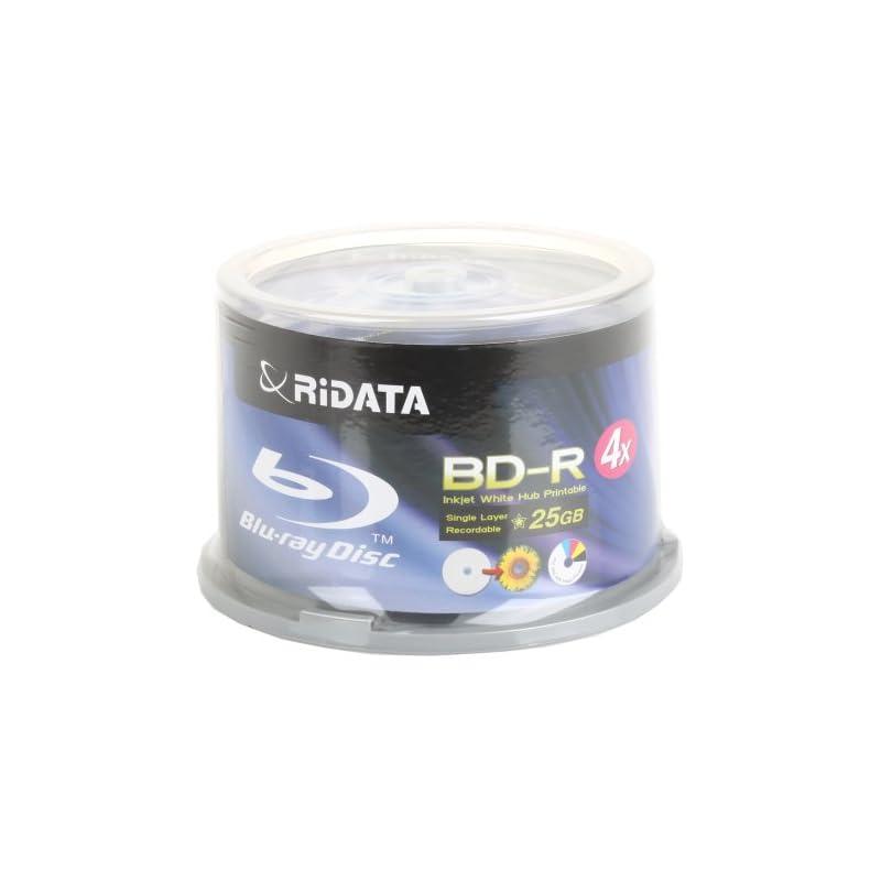 ritek-ridata-blu-ray-bd-r-white-inkjet