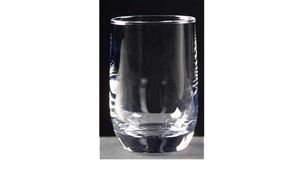 2 oz vaso de Loto con 2 x qbis botella de Mezcal Lajita incluye grabado hasta 25 letras en cada vaso completo en seda con caja de regalo: Amazon.es: Hogar