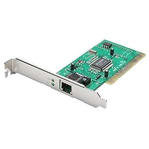 Tarjeta De Red D-Link DFE-528TX Rev.E1 ETHERLINK 10/100Mbps ...