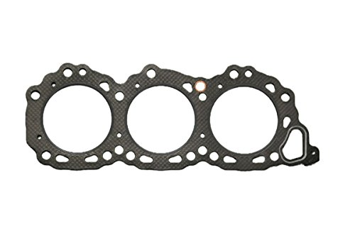 itm-engine-components-057-1005-engine-oil-pump-for-2000-2005-mistubishi-30l-sohc-v6-6g72-eclipse-gal