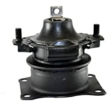 S0097 Fits 2003-2007 HONDA ACCORD Acura TSX/TL 2.4L/30L/3.2L FRONT MOTOR MOUNT for AUTO A4526HY