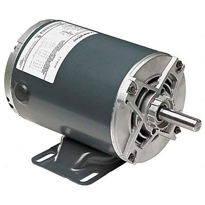 Bestselling Vibration Damping Compounds