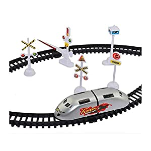 Vikas Gift Gallery Vehicle Playsets...